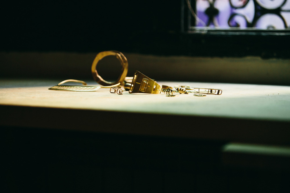 Olivia Terrell Jewelry-23.jpg