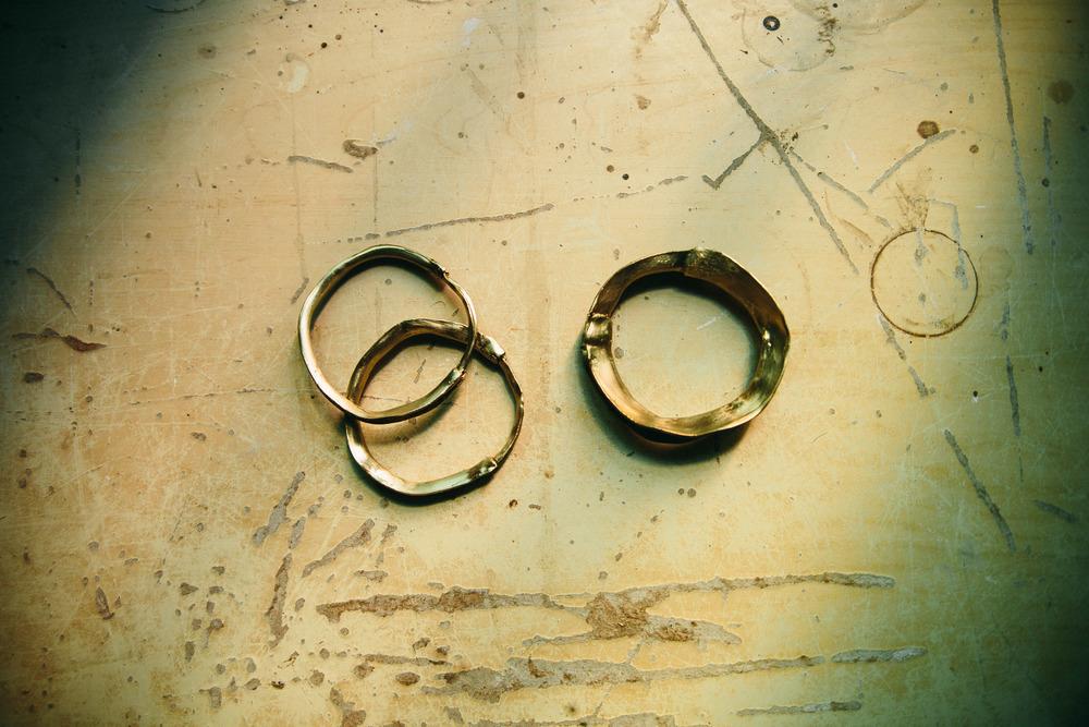 Olivia Terrell Jewelry-25.jpg