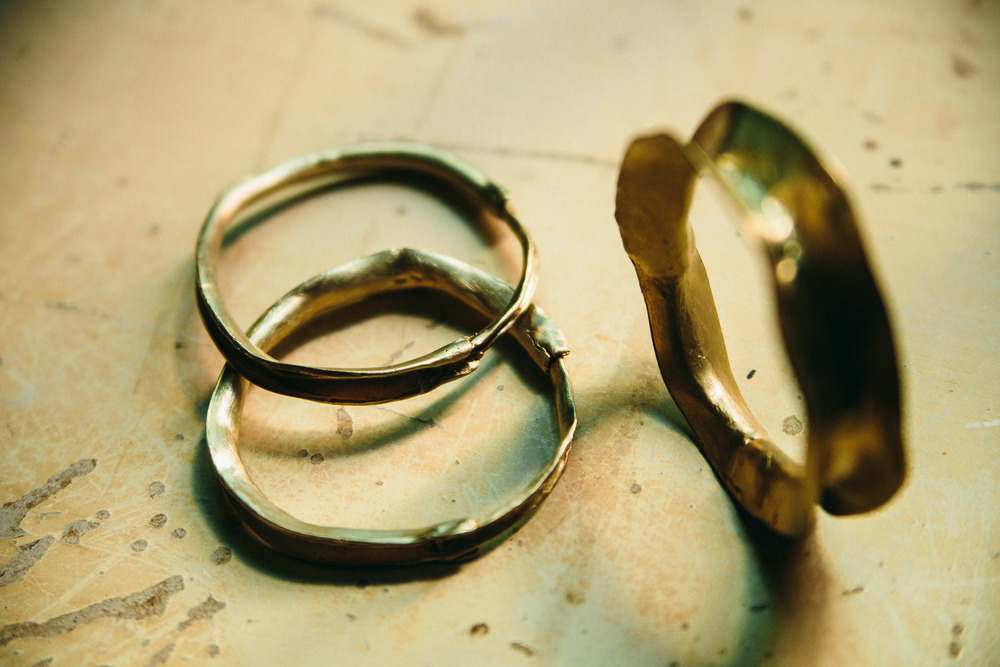Olivia Terrell Jewelry-26.jpg