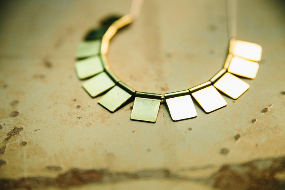 Olivia Terrell Jewelry-24.jpg