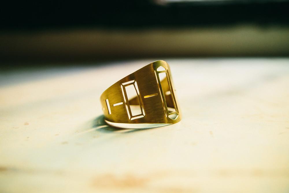 Olivia Terrell Jewelry-27.jpg