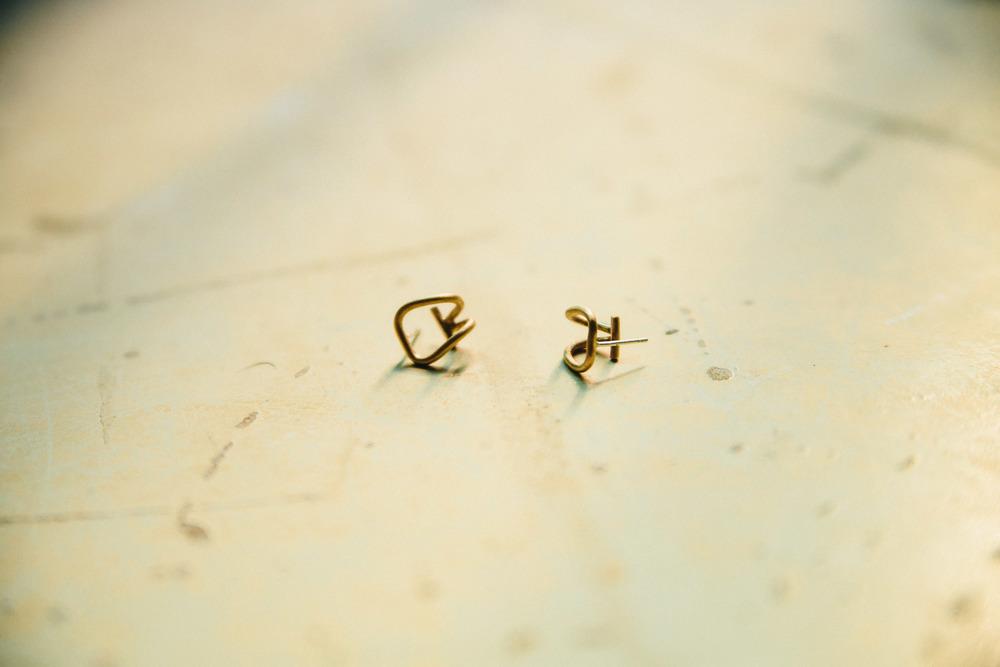 Olivia Terrell Jewelry-28.jpg