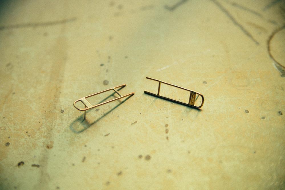 Olivia Terrell Jewelry-29.jpg