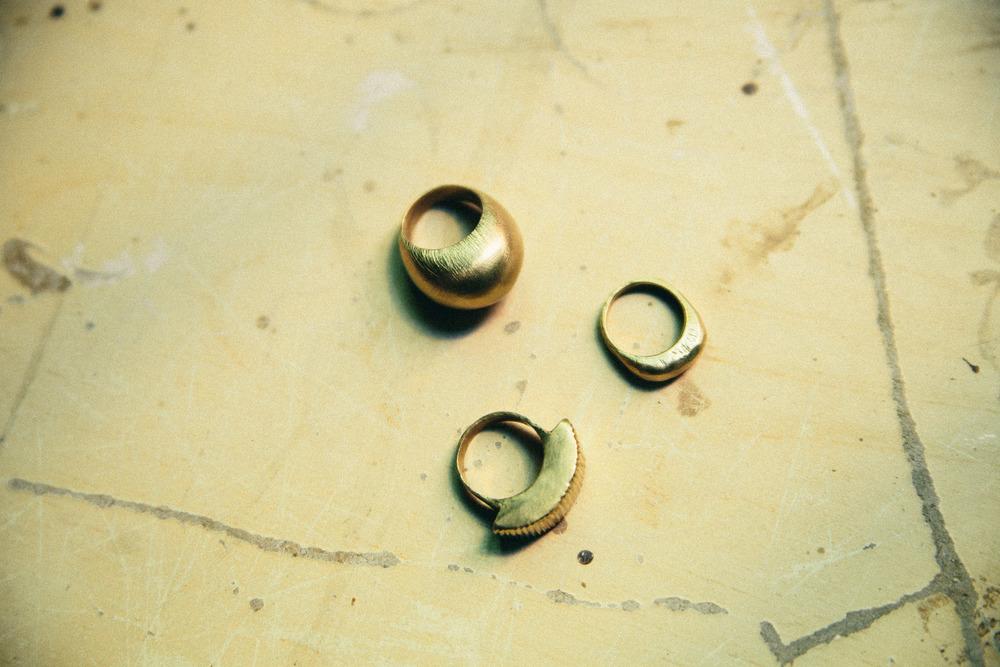 Olivia Terrell Jewelry-31.jpg