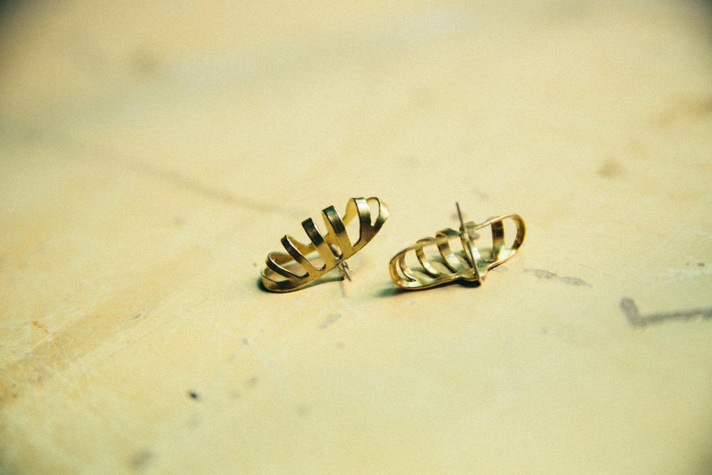 Olivia Terrell Jewelry-30.jpg