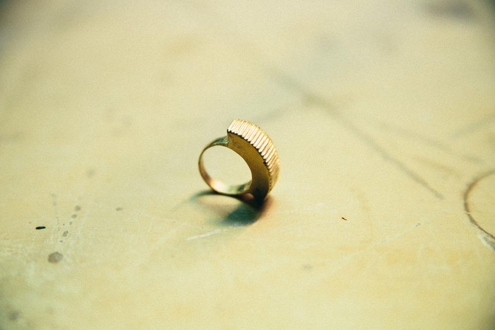 Olivia Terrell Jewelry-32.jpg