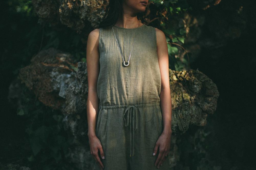 Olivia Terrell Jewelry-34.jpg