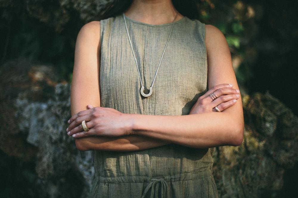Olivia Terrell Jewelry-35.jpg