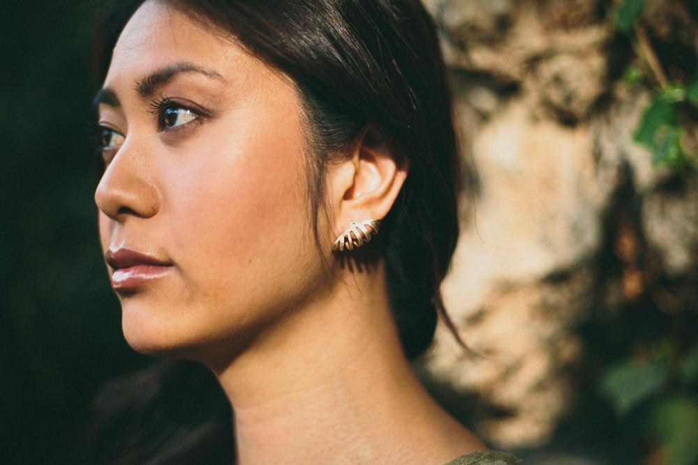 Olivia Terrell Jewelry-33.jpg