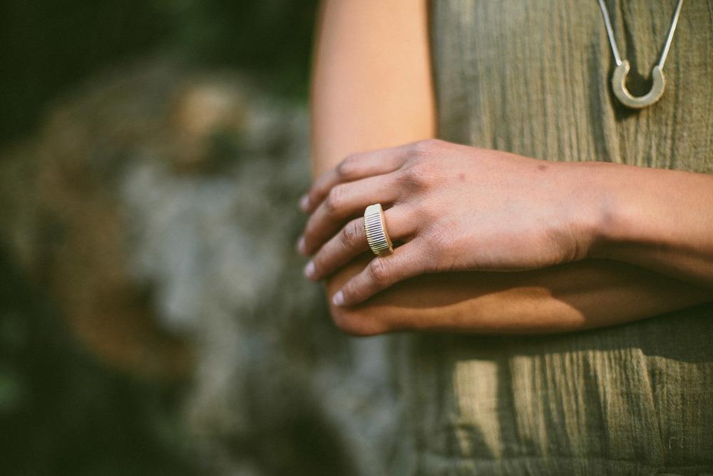 Olivia Terrell Jewelry-36.jpg