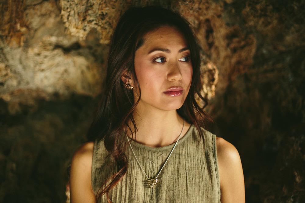 Olivia Terrell Jewelry-38.jpg