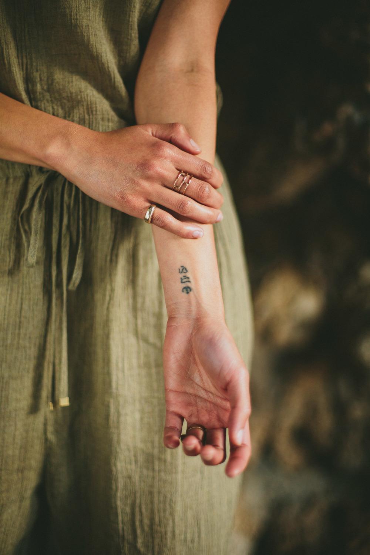 Olivia Terrell Jewelry-39.jpg