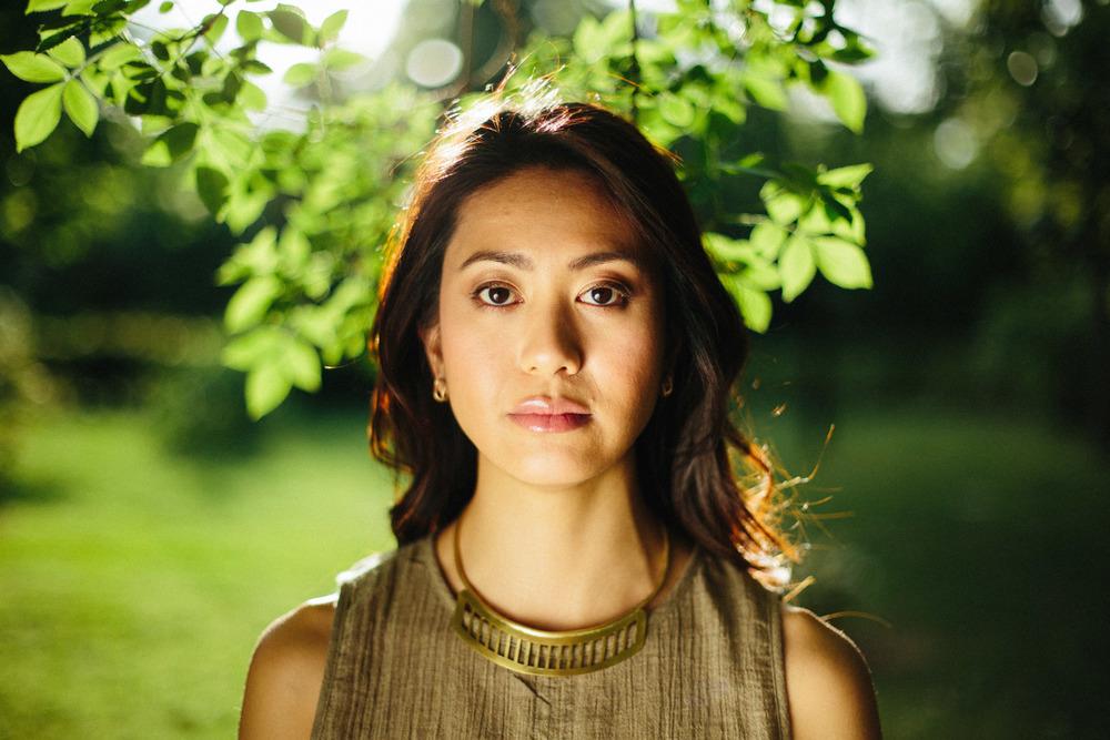 Olivia Terrell Jewelry-40.jpg