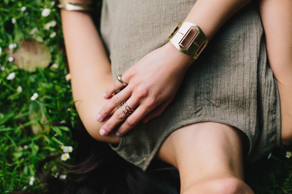 Olivia Terrell Jewelry-41.jpg