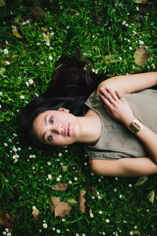 Olivia Terrell Jewelry-43.jpg