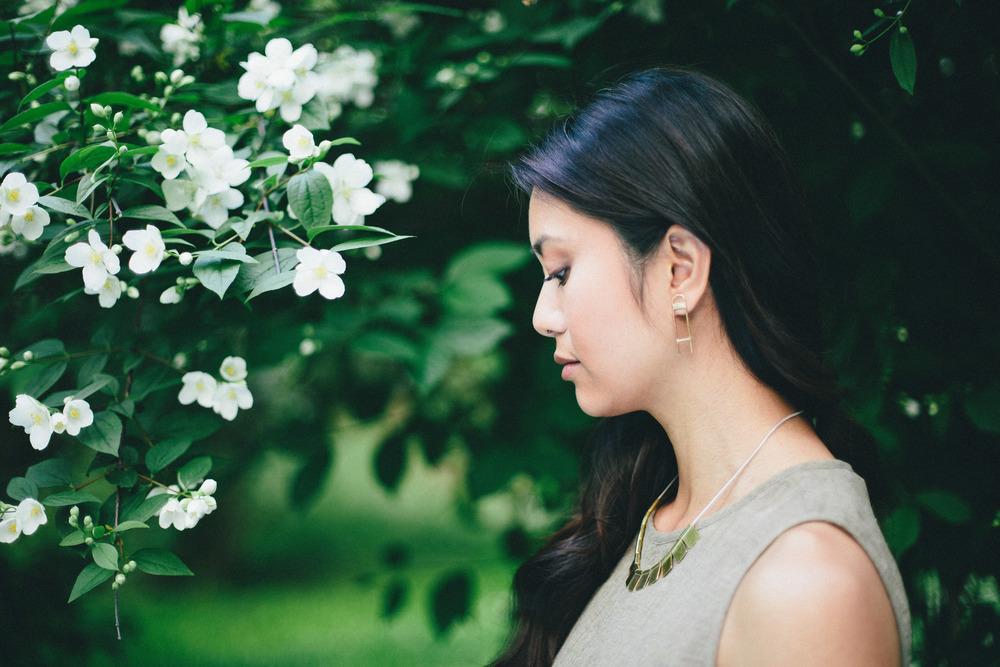 Olivia Terrell Jewelry-46.jpg