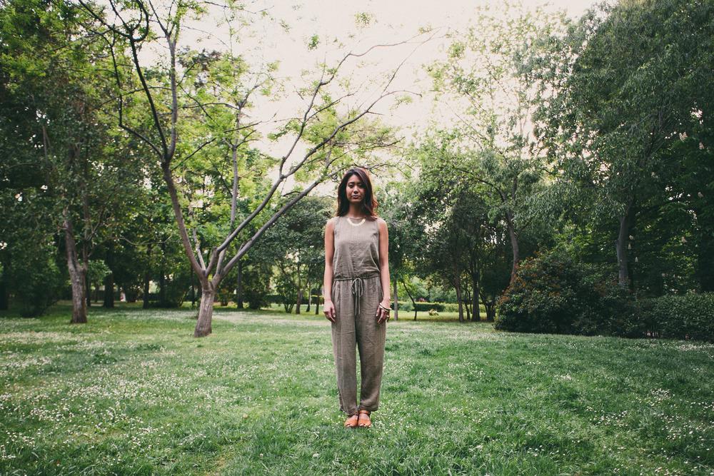 Olivia Terrell Jewelry-44.jpg