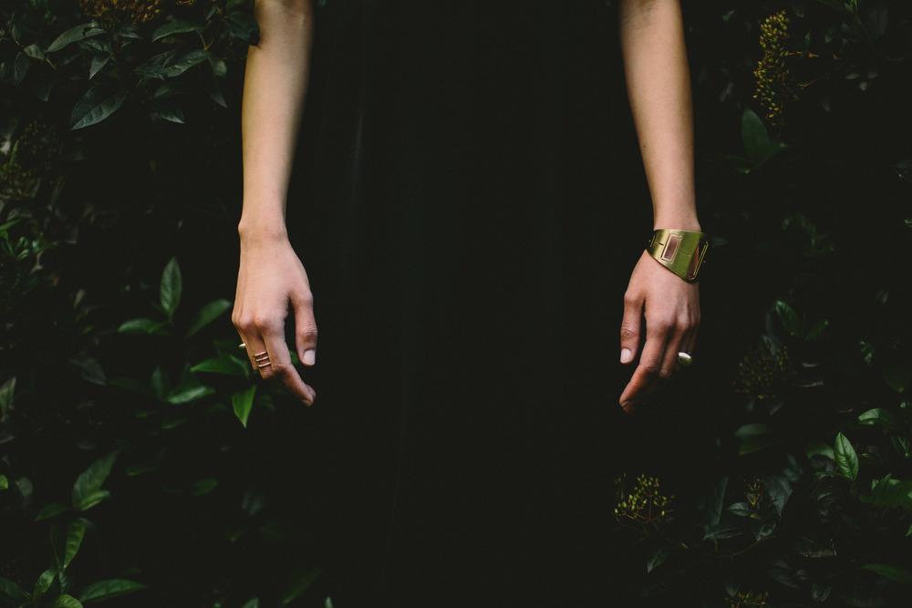 Olivia Terrell Jewelry-48.jpg