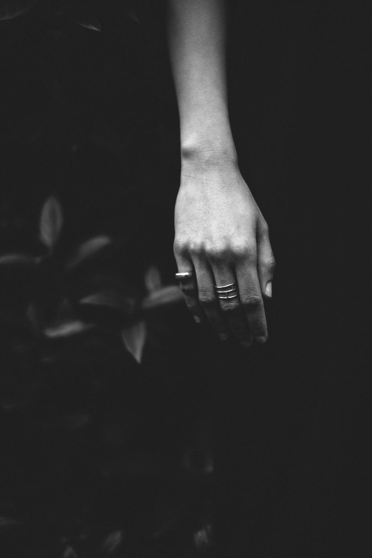 Olivia Terrell Jewelry-49.jpg