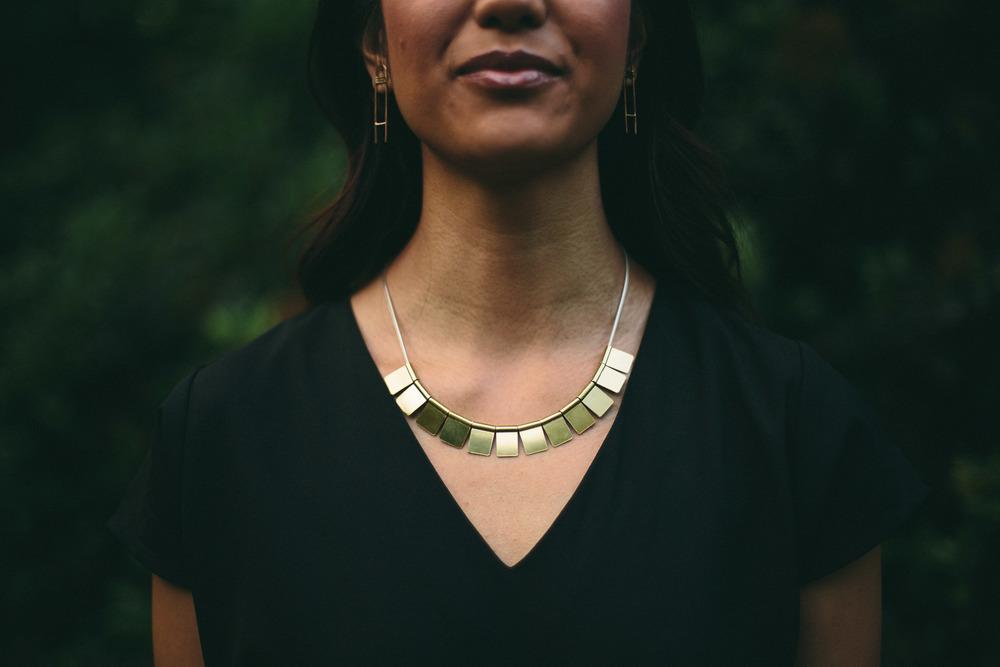 Olivia Terrell Jewelry-51.jpg