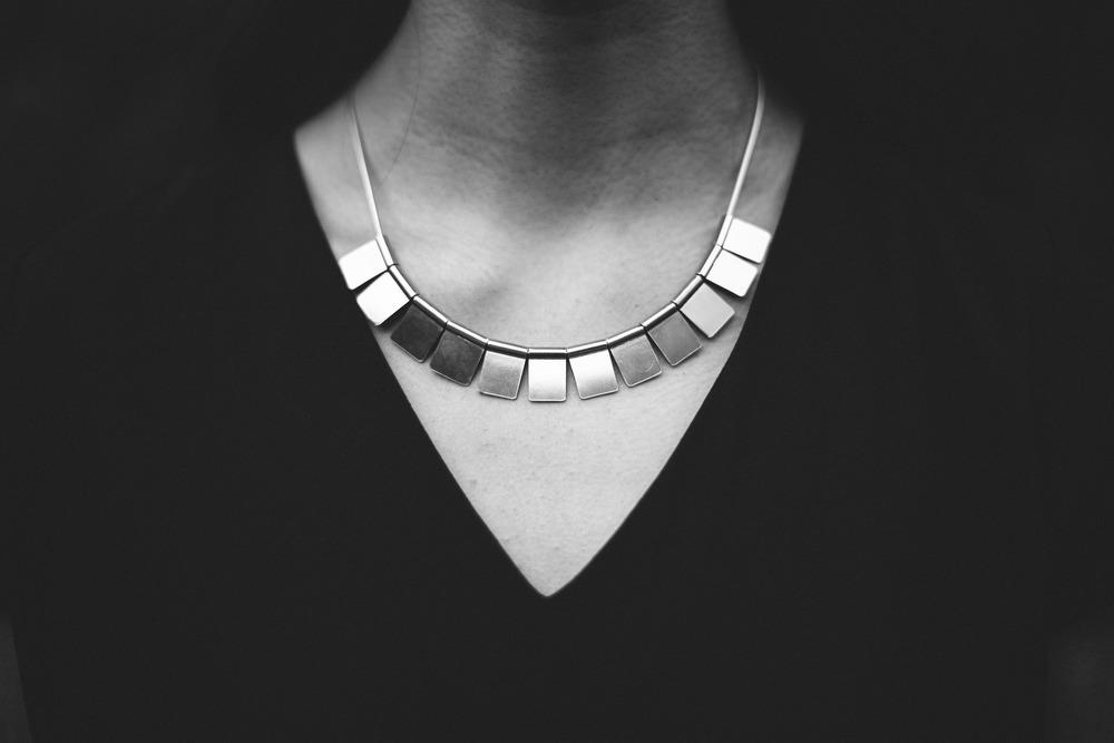 Olivia Terrell Jewelry-52.jpg