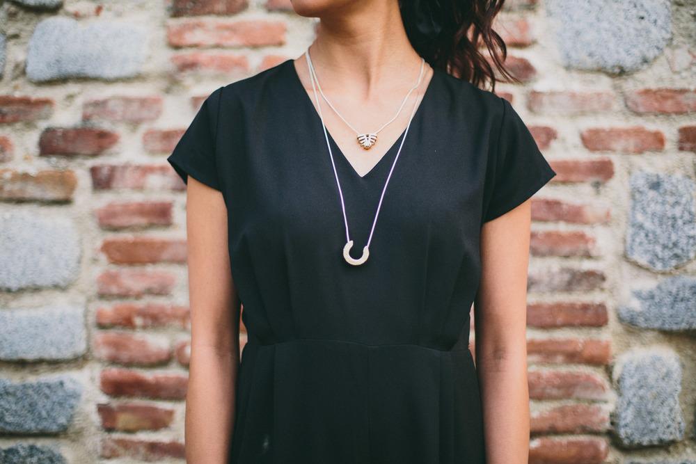 Olivia Terrell Jewelry-56.jpg