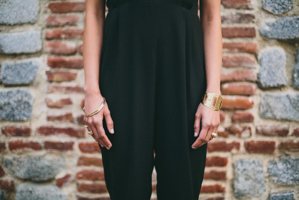 Olivia Terrell Jewelry-55.jpg