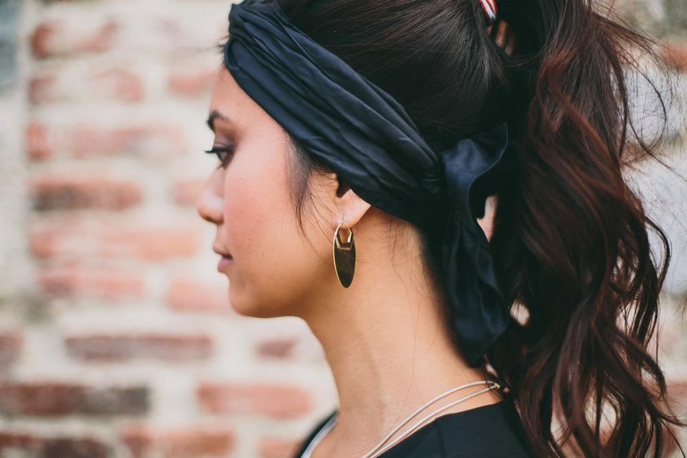 Olivia Terrell Jewelry-57.jpg
