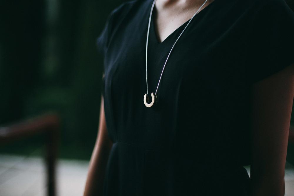 Olivia Terrell Jewelry-62.jpg