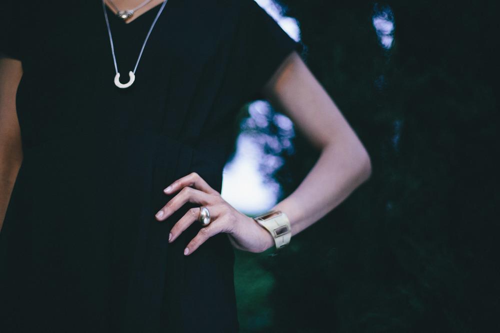 Olivia Terrell Jewelry-64.jpg