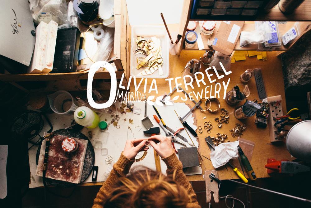 Olivia-Terrell-Jewelry-12.jpg