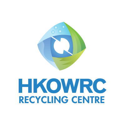 Food waste-to-animal feed recycler supplying to farms in Hong Kong