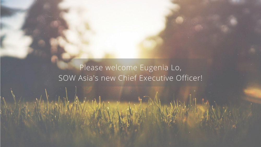 Welcome note Eugenia.png