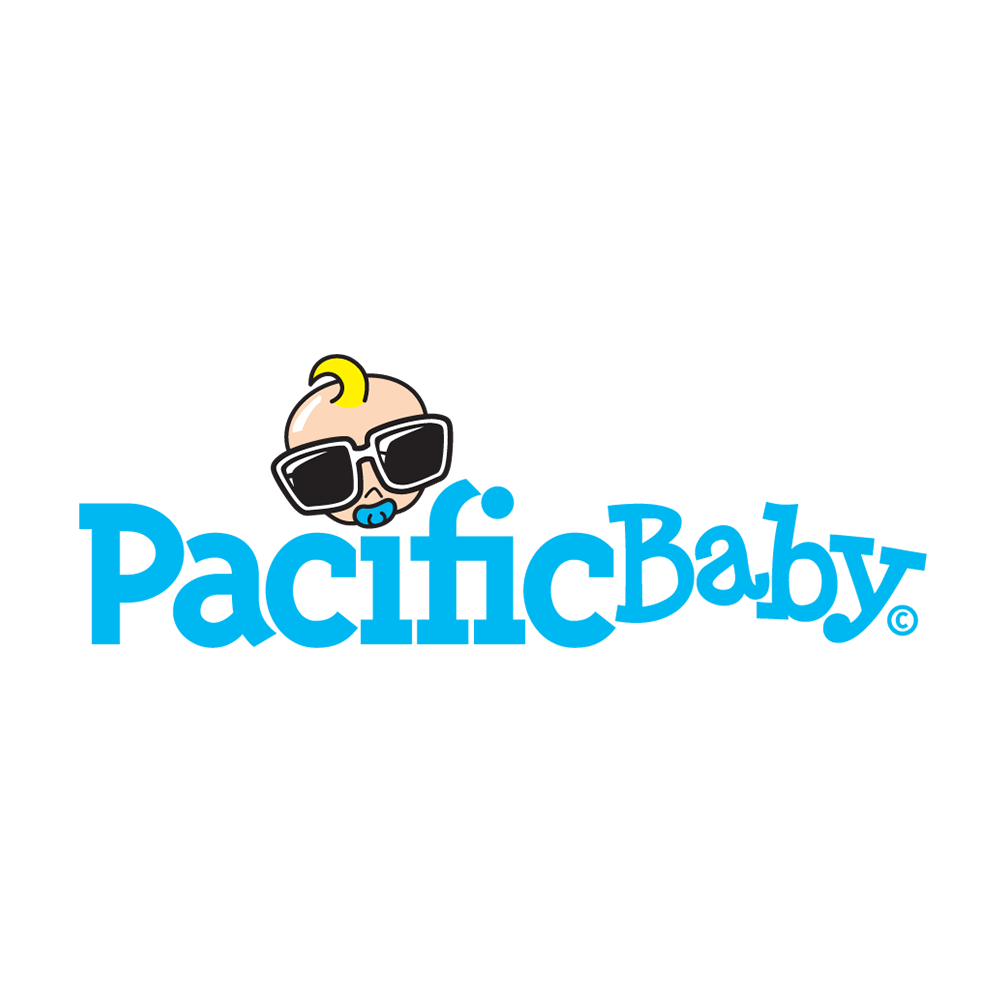 Pacificbaby_new.png