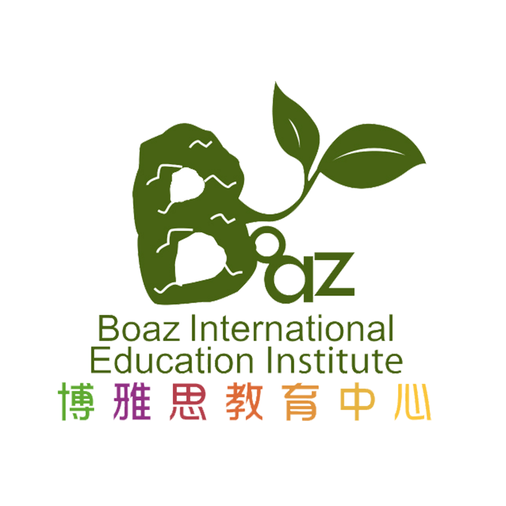 Boaz_new.png