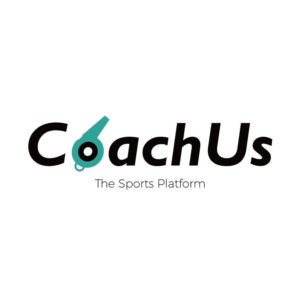 CoachUs_new.png