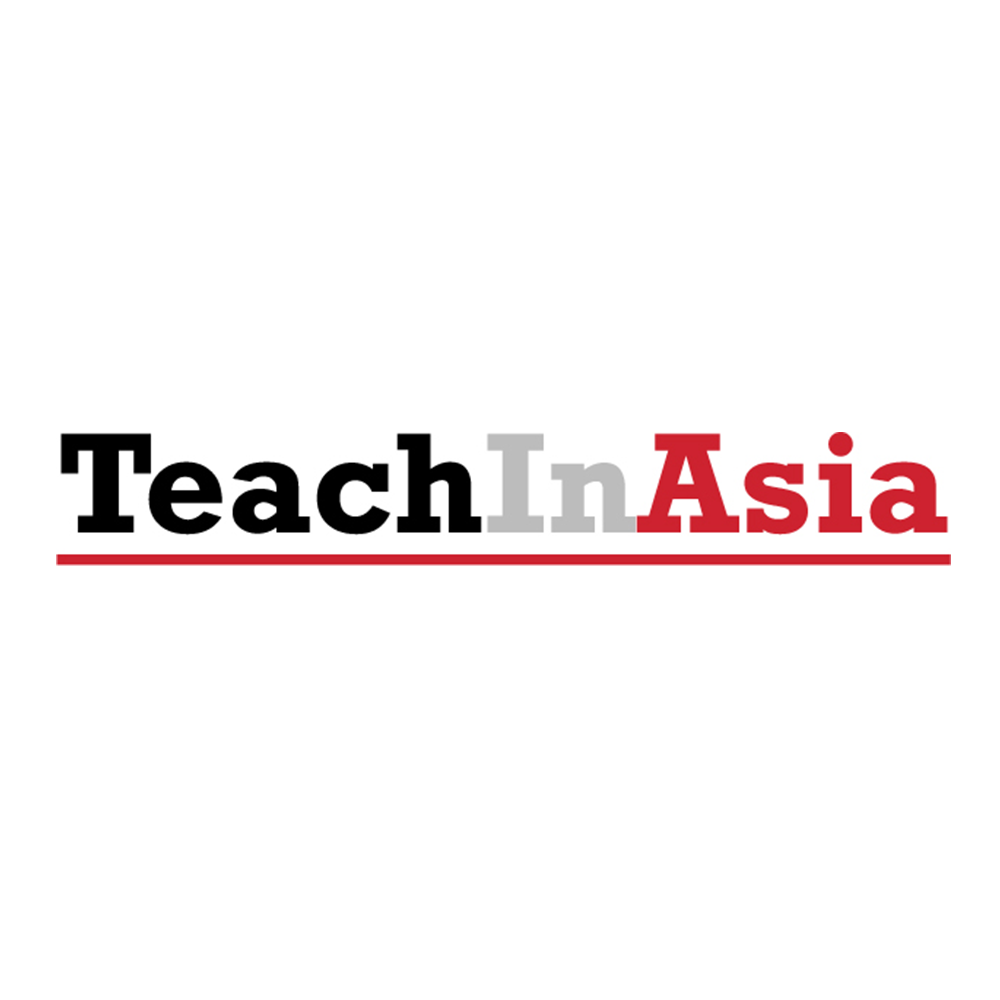 Teach In Asia_new.jpg