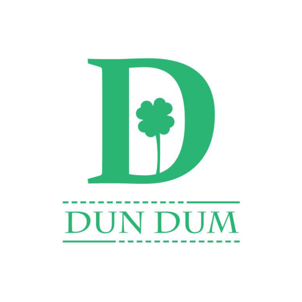 DunDum_new.png