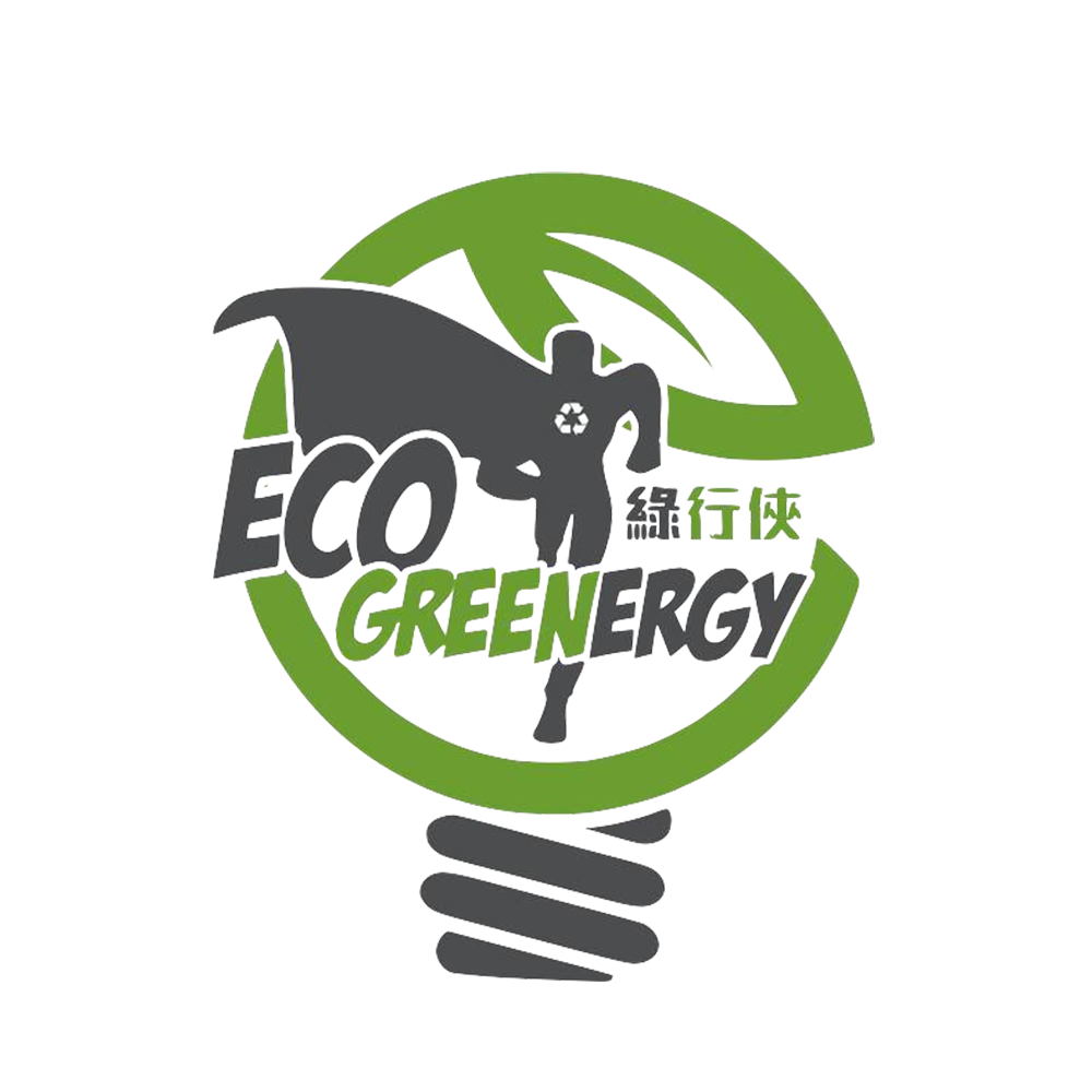 Eco-Greenergy_new.png