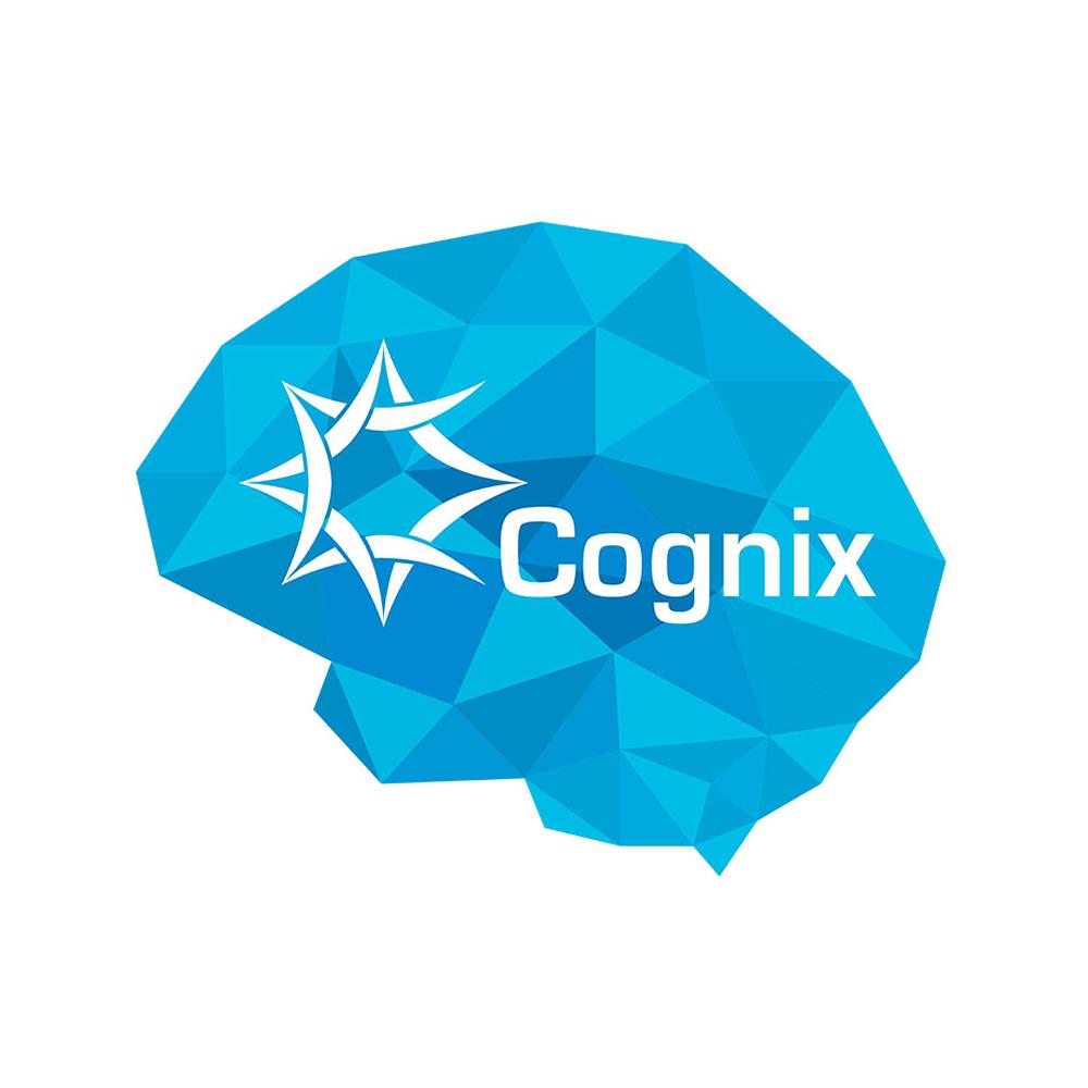 Cognix_new.jpg