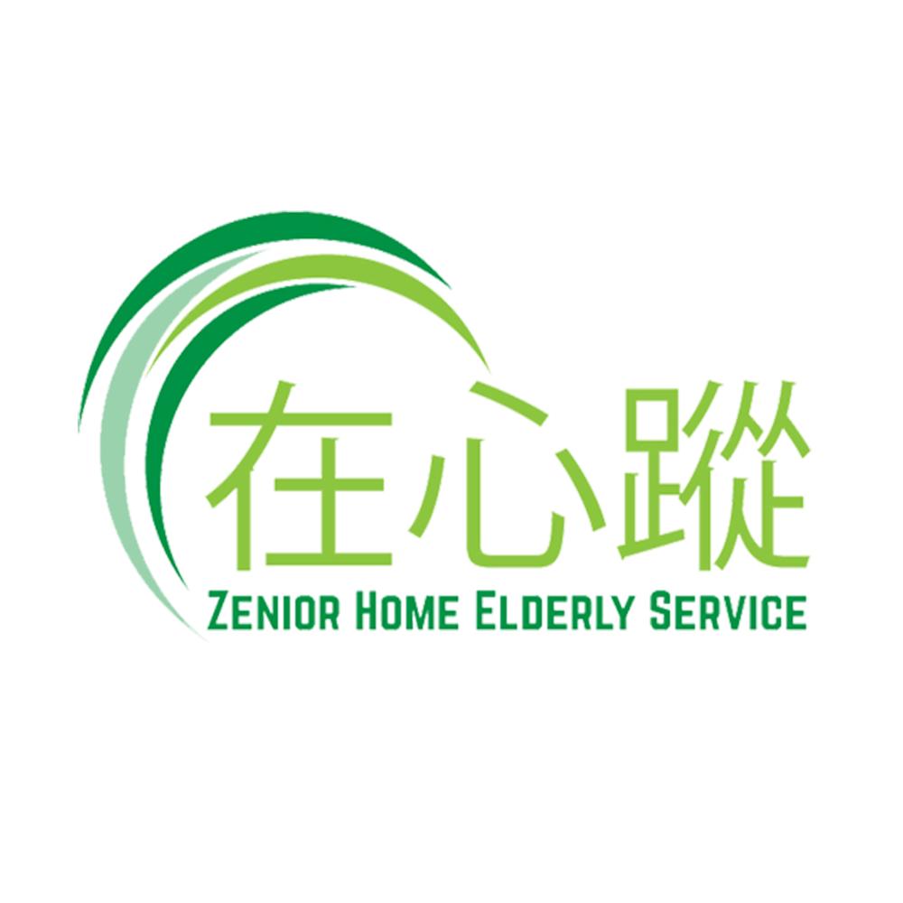 Zenior_logo_1000x1000.png