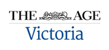 the age victoria logo.png