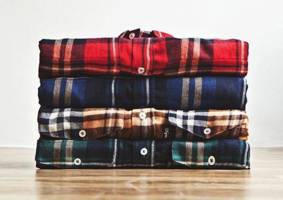 Flannels.png