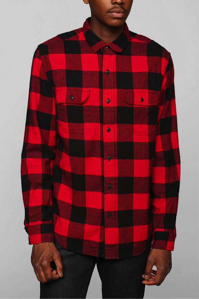 Flannel1.png