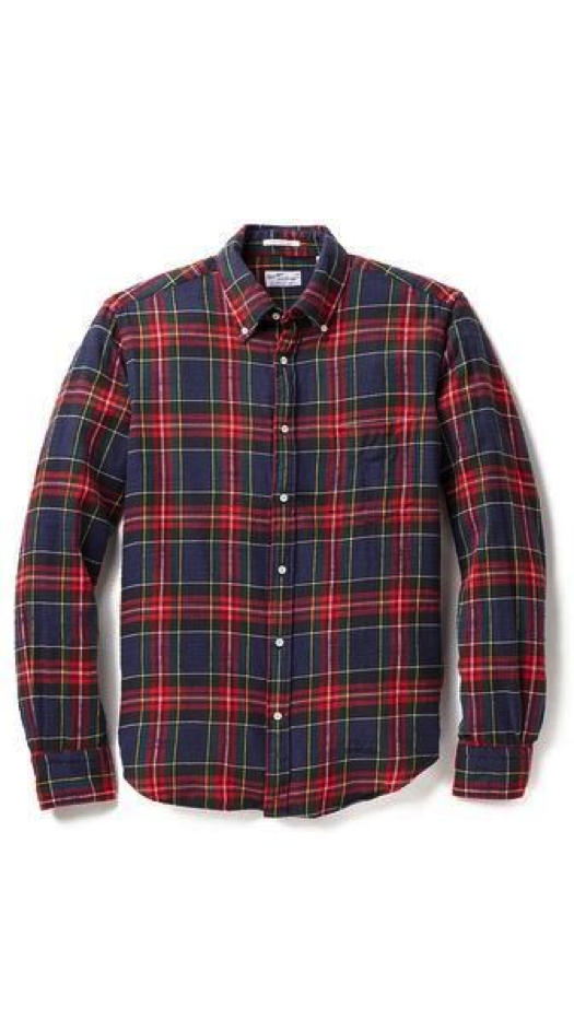 Flannel4.png