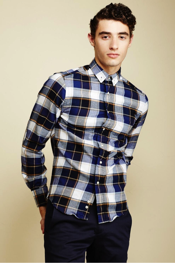 Flannel5.png