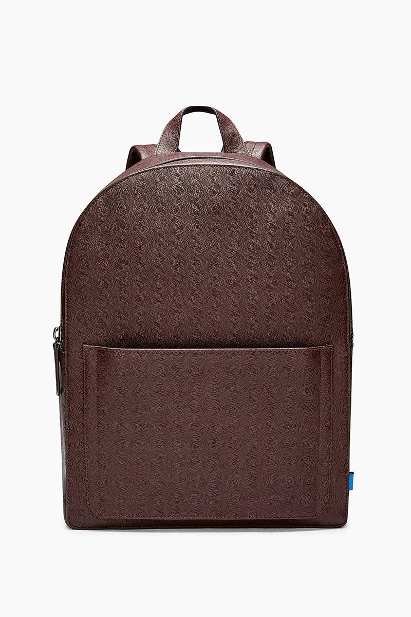 Uri Minkoff Barrow Backpack