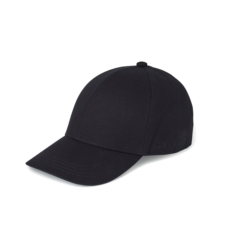 Club Monaco Cotton Cap
