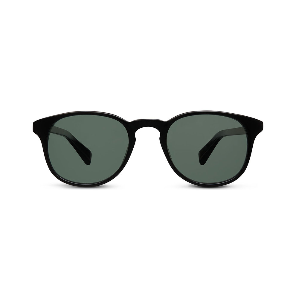 Warby Parker 'Downing' Sunglasses