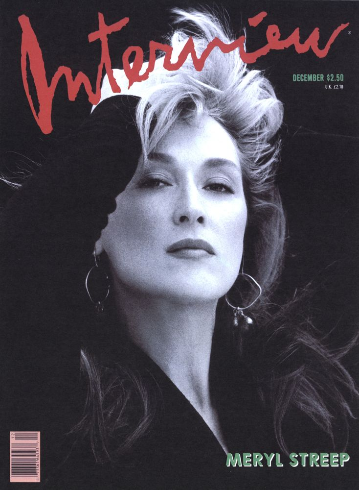 meryl_interview mag_the honest jones.jpg